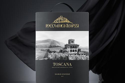 thumbprodukt_nine_Rocca_di_rontemassi_fix