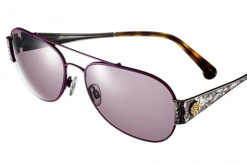 Odd Molly Sunglasses